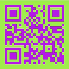 QR Code de l`association ASABEPI